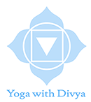 Yoga With Divya