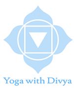 logo_1_sm