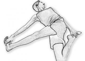 Yin Yoga and Meditation with Divya