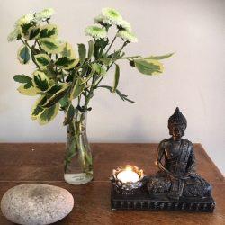 Deep Rest Retreat with Divya