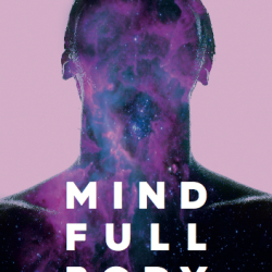 Read article: Mind Body Connection, Balance Magazine