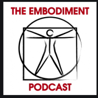 Embodiment Podcast Mark Walsh Divya Kohli