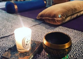Hibernate Well Day Retreat Divya Kohli Yogaloft